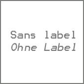 sans label