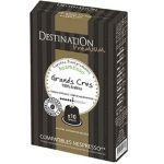 Grand Crus n°6 100% Arabica - Capsule Biospresso