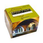 Aleppo-Seige Superior - 35% Lorbeer / 65% Oliven