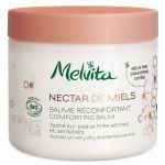 Baume réconfortant Corps - Nectar de Miels