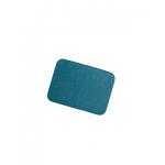 Ombre à paupières mini n° 161 Blu