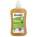 Liquide vaisselle dégraissant écologique - senteur menthe